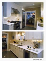 Kitchen And Bath Magazine East Coast Home Design Magazine 2015 Kitchen And Bath Issue
