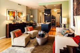 Interior Design Living Room Ideas Concept