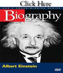 albert einstein biography in urdu inventions list books life albert einstein biography in hindi
