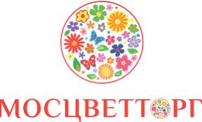 <b>Пионовидные розы</b> - цены, купить в Москве <b>букет</b> пионовидных ...