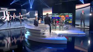 Sky Sport Serie A 20a Giornata, Diretta Esclusiva ...
