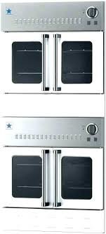 wall oven 24 inches wall ovens inches gas double wall oven french door gas wall oven