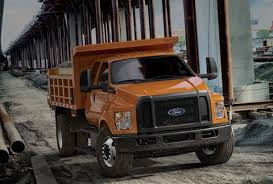 Commercial Truck Lease Agreement Impressive Retail Vehicle Financing Ford Commercial Vehicle Financing