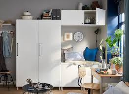ikea office furniture planner. PLATSA Ikea Office Furniture Planner