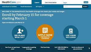 the affordable care act keeps insurance companies as middleman  the affordable care act keeps insurance companies as middleman between patients and doctors ursula rozum com