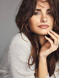 natural makeup penélope cruz you only need to know some tricks to achieve a perfect image in a short time