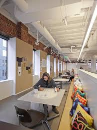 tour stylish office los. Simple Tour Tour Stylish Office Los Innovative On Pertaining To 589 Best Breakout  Images Pinterest Bureaus Corporate 13 Intended R