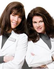 Dr. Katie Rodan, MD and Dr. Kathy Fields, MD - dermatologists located in  San Francisco, CA