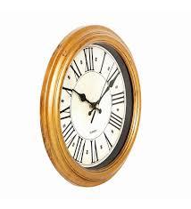 living essence t1106 b gold wall clock plastic by large modern wall clocks ireland large modern wall clocks australia