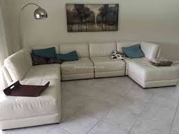 Rooms To Go Living Room Set Rooms To Go Review About Sectional From Montreal Quebec Review