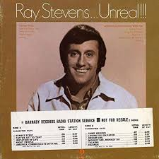 America Communicate With Me 1970 45 Billboard Chart Hit