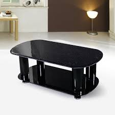 Black Coffee Tables Black Coffee Table Pretty Black Modern Coffee Table On Back To