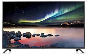 lg 32 inch smart tv. daftar harga smart tv dan spesifikasi terbaru 2017 lg 32 inch tv