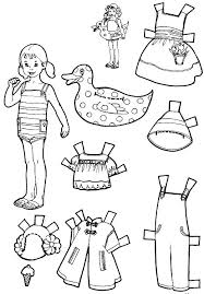 Small Picture 371 best Coloring Pages images on Pinterest Coloring books