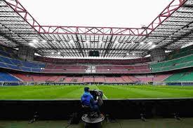 Sky non si dà per vinta: accordo o causa con DAZN per la Serie A?