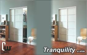 glass closet sliding closet door with white glass frosted glass sliding closet doors ikea