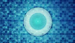 Do You Have To Drain Pool To Change Light Bulb Pool Lighting Poolwerx