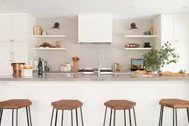 Renovating A Kitchen Cost Common Renovating Costs Kitchen And Bath