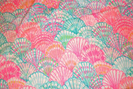 Lilly Pulitzer Fabric Amazing Lilly Pulitzer Fabric By The Yard 51 Lilly Pulitzer Kappa