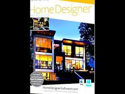 Small Picture home designer suite 2016 download and serial key YouTube