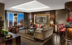 Modern Asian Bedroom Asian Inspired Bedroom Furniture Anese Bedroom Decor Desk In