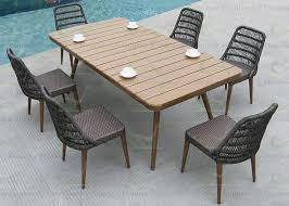 poly lumber furniture. Fine Lumber To Poly Lumber Furniture L