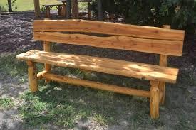 Best 25 Wooden Garden Furniture Sets Ideas On Pinterest  Garden Outdoor Wood Furniture Sale