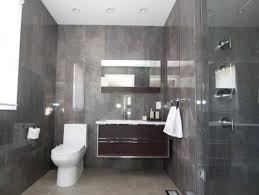 modern office bathroom interior design  bathrooms  pinterest
