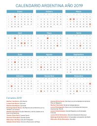 Calendario 2015 Argentina Calendario 2015 Argentina Para Imprimir Agos Calendar Bullet