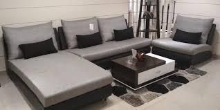 Sofa set Living Room Looking Good Furniture Ready To Be Shipped Armless Sofa Set Furniturewalla Armless Sofa Set 31 Divan dickenson Road Looking Good Furniture