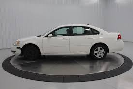 Used Chevrolet Impala Under $3,000 For Sale ▷ Used Cars On ...