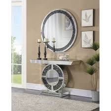 mirror finish furniture. Mirror Finish Furniture I