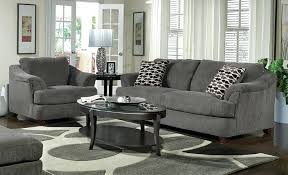 dark gray couch furniture grey sofa living room ideas with sectional dark gray couch light leather dark gray couch