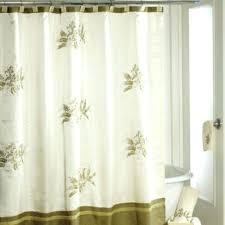 avanti shower curtains shower curtains browse and for shower shower curtains avanti galaxy silver shower avanti shower curtains