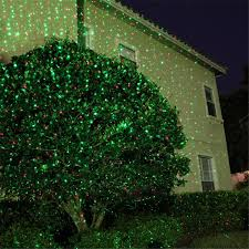 when or comes around you can use to light up your decorations