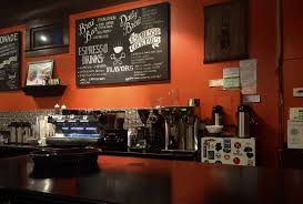 Owned and operated by locals, nola beans provides comfort food, exquisite coffee and sublime desserts in a relaxed setting. Coffee Shops Help Students Get Through Daily Grind