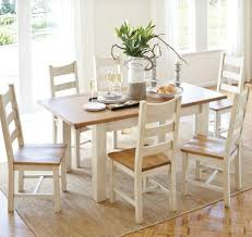 dining office chairs nz. harvey norman dining furniture office chairs nz o