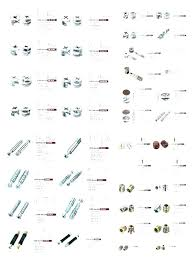 kinds of furniture styles. Furniture Types And Styles Different Of Fasteners Connector Cam Lock Screws Kinds S