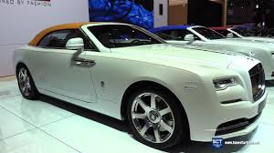 2018 rolls royce wraith.  wraith 2018 rolls royce dawn inspired by fashion  exterior interior walkaround  2017 geneva motor show to rolls royce wraith
