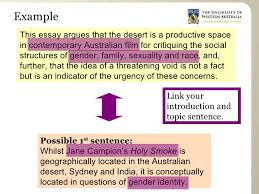 space race essay related post of space race essay