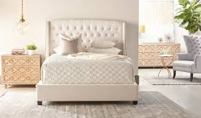 Bedroom Furniture Bristol Bristol Club Chair