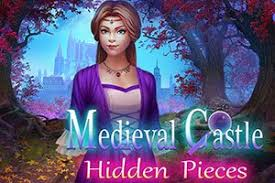 Search the different scenes to look for lost items and important clues in these engaging puzzles. Free Online Hidden Object Games Hiddenobjectgames Com