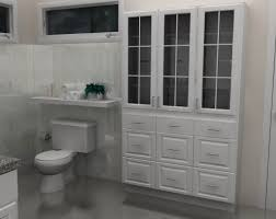 kitchen cabinets in bathroom. Home Decor Ikea Kitchen Cabinets In Bathroom Acrylic T