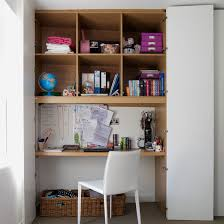 storage ideas for office. Cupboard Home Office With Cubbyhole Storage Ideas For