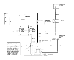 crown victoria alternator wiring diagrams 1990 F250 Alternator Wiring Diagram 69 Mustang Alternator Wiring Diagram