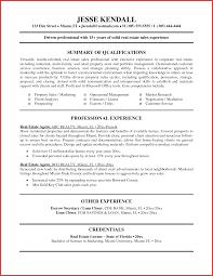 Elegant Agent Commercial Cv Factor 15 Limited
