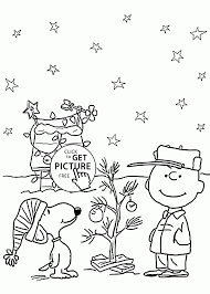 Holiday : Puppy Coloring Pages Free Christmas Coloring Sheets ...