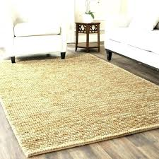 pier one round rugs pier one area rugs blue area rug rugs on magnificent ideal pier one round rugs