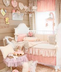 Shabby Chic Bedroom Chairs Uk Bedroom Shabby Chic Baby Girl Bedding Sets The Elegant Crib