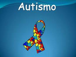 Resultado de imagem para direitos das pessoas com autismo